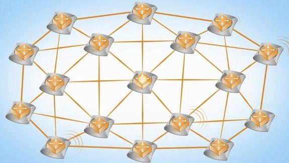 WLAN controller, controllerless wifi, wireless network design, wifi companies,