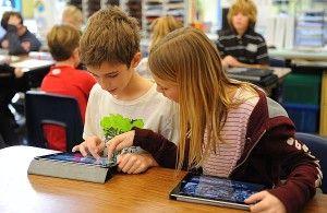 classroom technology, school wireless network design, wifi companies,