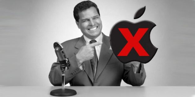 apple airplay, school wireless networks, wifi service providers,