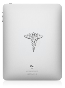 5 Ways iPads in Hospital Wireless Networks Improve Patient Care