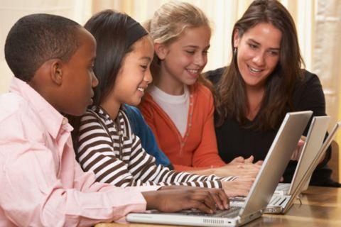 byod on school wireless networks, wan optimization solutions, school wireless networks,