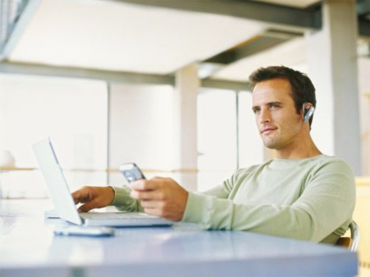 Enterprise BYOD solutions, wifi service providers, byod wireless network design,