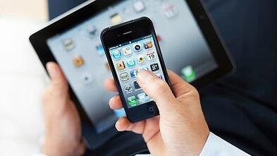 how to secure your enterprise wireless network for BYOD
