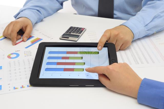 BYOD at the Forefront of Employee Morale & Productivity