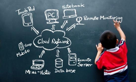 7 Keys for Designing a School Wireless Network