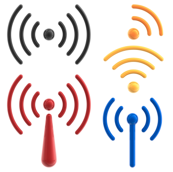 Easy BYOD Solutions for School Wireless Networks