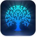 discover app