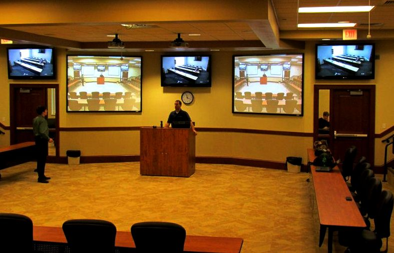Top 5 Pros of Distance learning technology in the classroom