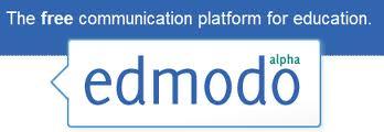 edmodo app in the classroom