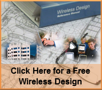 Free Wireless Design