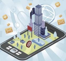 hospital wireless network design, hospital wifi, wifi service providers,