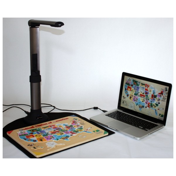 document cama nd laptop classroom technology