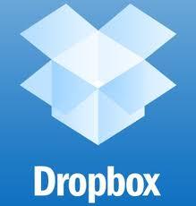 drpobox icon