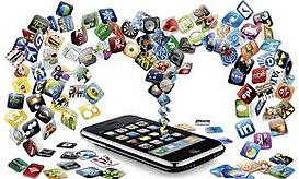mobile device management solution