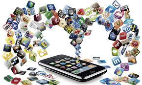 BYOD in healthcare, hospital wireless networks, wifi companies,
