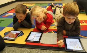byod in schools, byod security policy, school wireless network design,