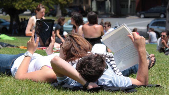 Outdoor Wireless Network Design Tips & Tricks