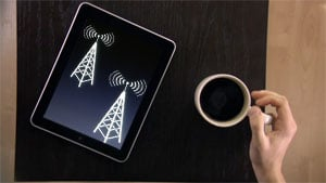 BYOD and Classroom Technology on School Wireless Networks