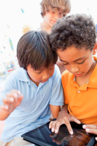 byod technology in the classroom, school wireless networks,
