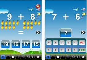 ipad games in classroom