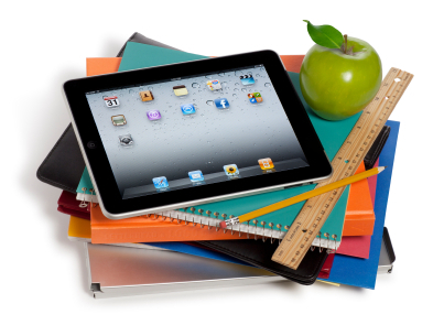 ipads in the elementary classroom, school wireless networks, wifi service providers,