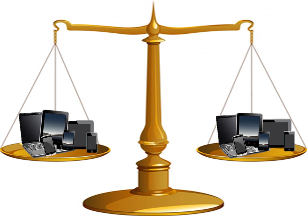 load balancing wireless network, secure wireless networks, wifi companies,