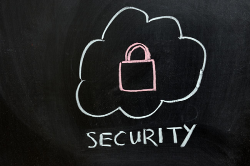 ipad security, device management, content security, school wireless networks,