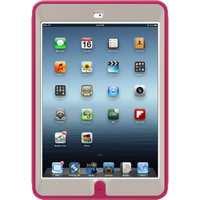iPad mini in school