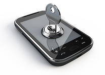 mobilde device security