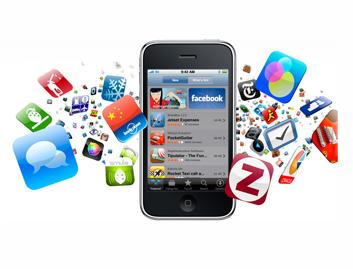 classroom technology apps