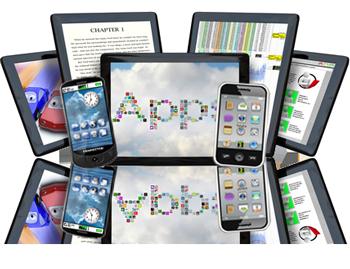 mobile devices in wireless network design, wifi service providers,