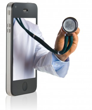 mobile device management in healthcare