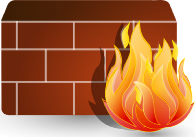 Top 10 Keys of Next Generation Firewall for a Secure Wireless Network