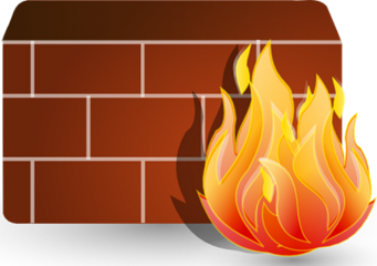 next generation firewall