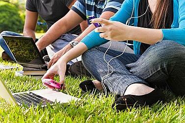mobile device managemnt
