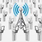 bandwidth sharing