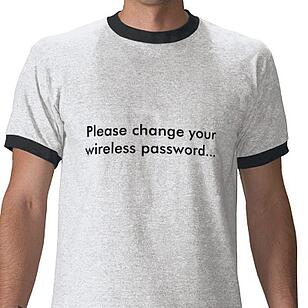 please change your wireless password tshirt p235995489712929688q6vv 400