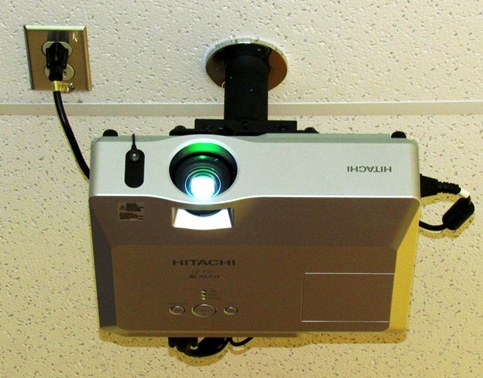 video conferencing in education, school wireless network design,