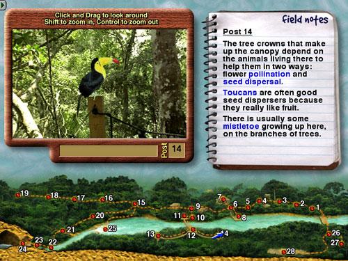 virtual field trip classrom technology, ipads in the classroom, school wireless networks,