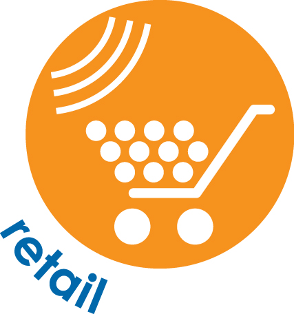 Retail Wireless