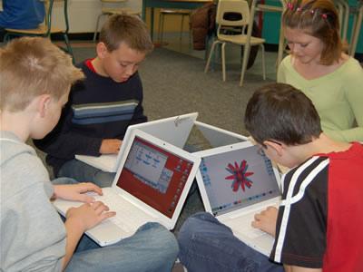 school guest access, school wireless network design, wifi service providers,