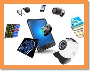 Wireless Network Design k12