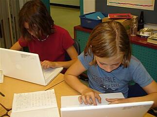 school wireless network security learning