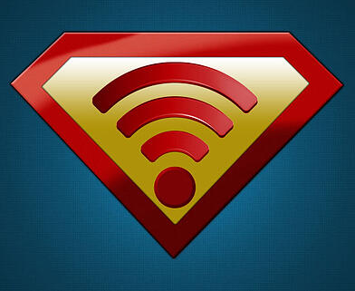 wireless lan performance optimization tips, wireless network design, wifi service providers,