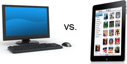 BYOD enterprise wireless solution