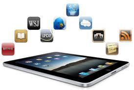 mobile device enterprise