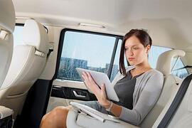 byod on enterprise wireless networks, wifi service providers,