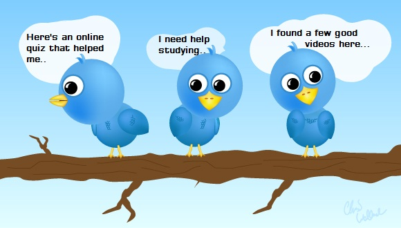 social media in the classroom, school wireless networks, wifi companies,