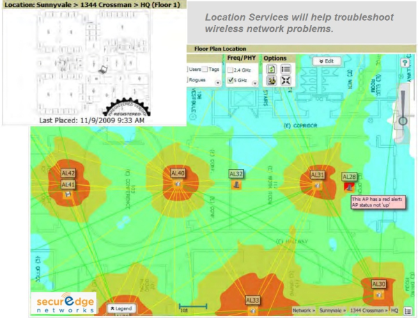 wifi rtls location services resized 600