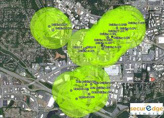 wireless mesh network 2 resized 600